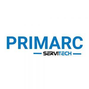 Primarc
