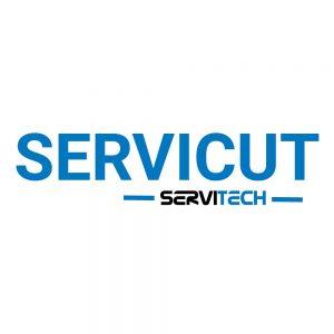 Servicut