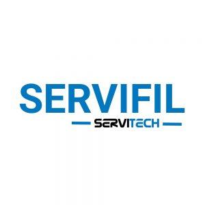 Servifil