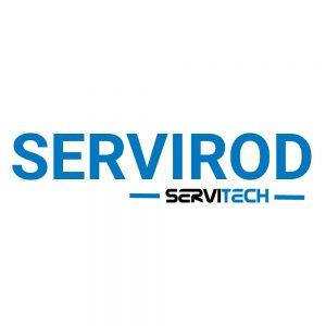 Servirod