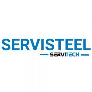 Servisteel