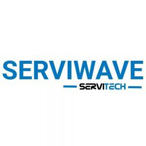 Serviwave