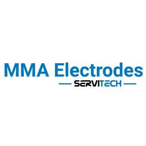 MMA Electrodes