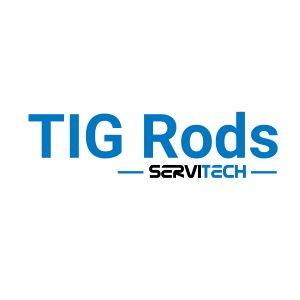 TIG Rods