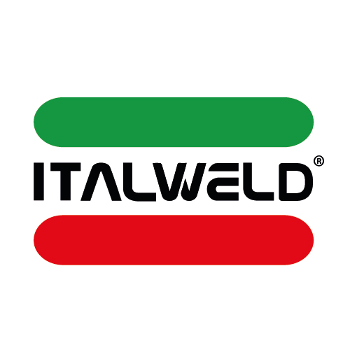 Italweld
